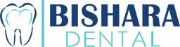 Bishara Dental